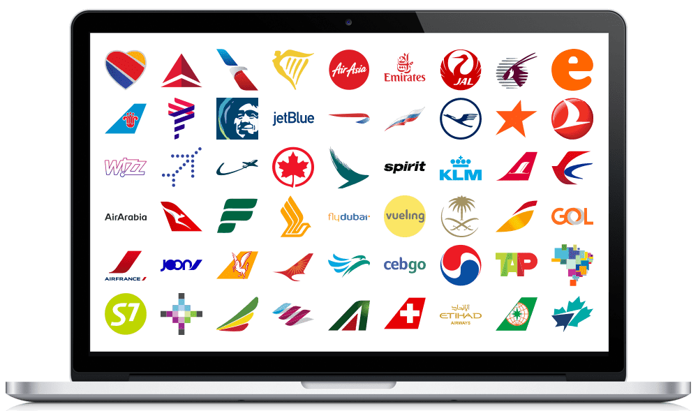 airline-logos.png